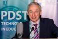Minister for Education & Skills, Richard Bruton TD