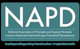 napdconference.com