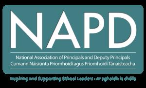 NAPD_Logo_F
