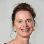 Fiona O'Brien
