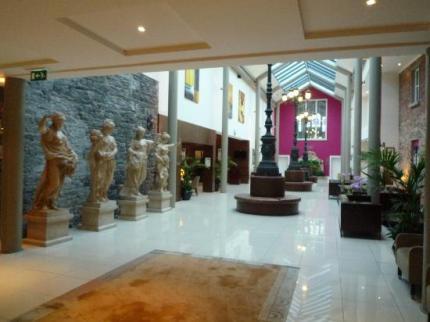 lyrath-estate-hotel-spa
